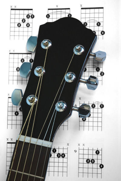 free guitar tabs for beginners. How To Read Guitar Tabs For
