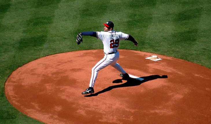 How To Build A Pitching Mound Ihowd