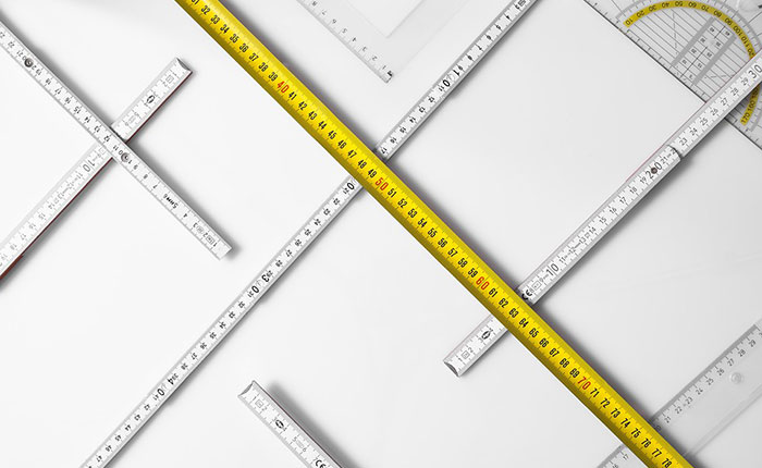How To Read A Tape Measure Ihowd